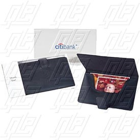 Photo Envelope