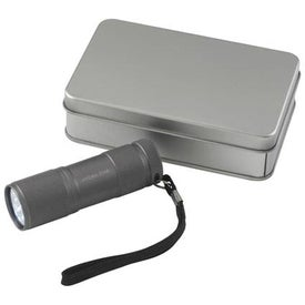 Photon LED Flashlight
