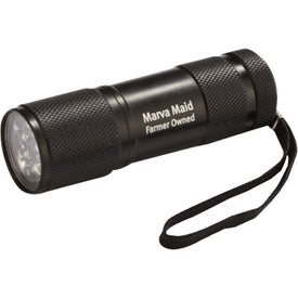 Logo Photon LED Flashlight