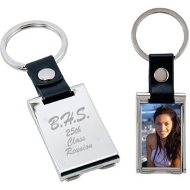 Photo Keytags