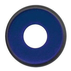Printed PhotoVision Orbit Coaster
