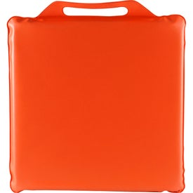 Phthalate-free Stadium Cushion for your School
