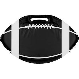 Company Phthalate Free Football Stadium Cushion