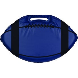 Phthalate Free Football Stadium Cushion for Customization