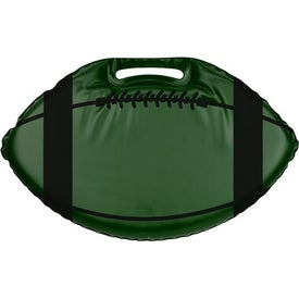 Phthalate Free Football Stadium Cushion for Your Organization