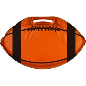 Company Phthalate Free Football Stadium Cushion