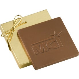 Picasso Gift Boxed Chocolate (2 Oz.)
