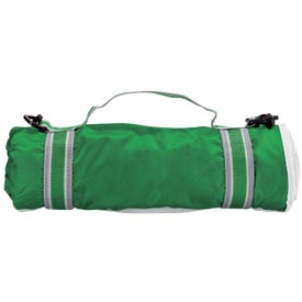 Picnic Blanket for your School