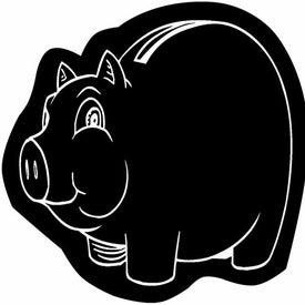 Piggy Jar Opener for Promotion