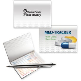 Planner: Med-Trackers