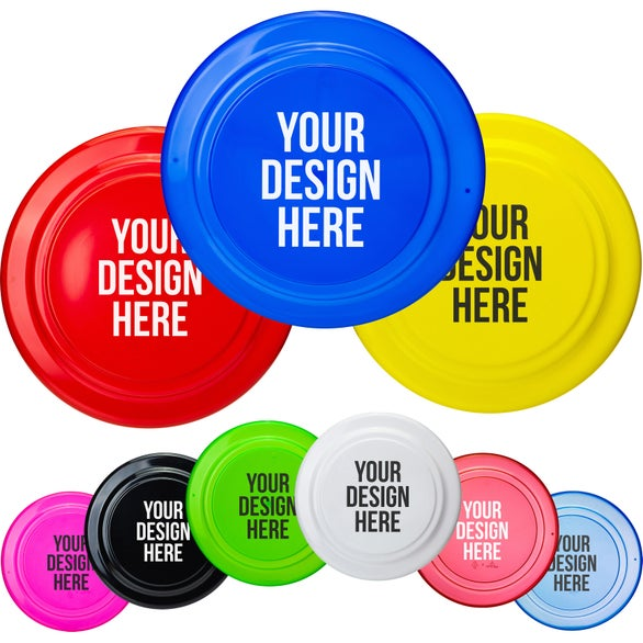 promotional products and promotional items quality logo products