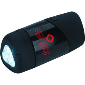 Lantern Flashlight for Your Organization