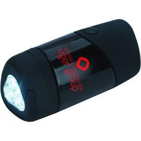 Lantern Flashlight for Your Organization