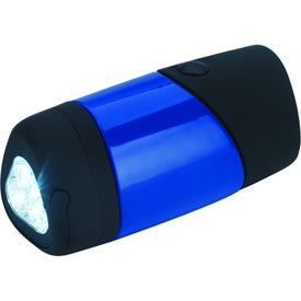 Customized Lantern Flashlight