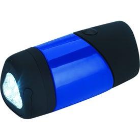 Customized Lantern Flashlight