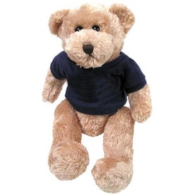 Plush Bear Freddy