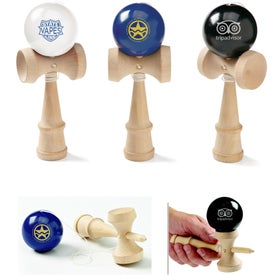 Pocket Kendama
