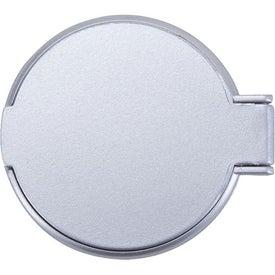 Branded Pocket Mirror