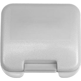 Pocket No-Med First Aid Kit for Marketing