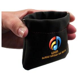 Company Pocket Pouch