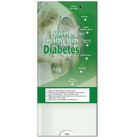 Personalized Pocket Slider: Diabetes