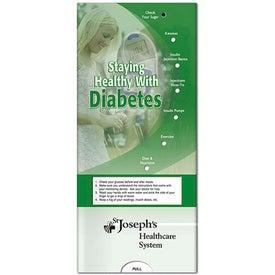 Pocket Slider: Diabetes