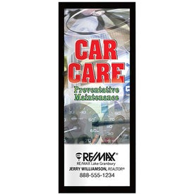Pocket Pro: Car Care