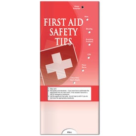 Pocket Slider: First Aid for Customization