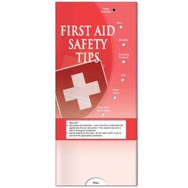 Pocket Slider: First Aid for Customization