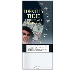 Pocket Slider: Identity Theft for Marketing