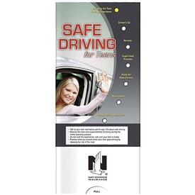 Pocket Slider: Safe Driving for Teens