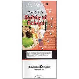 Pocket Slider: Safety at School