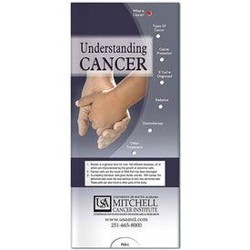 Pocket Slider: Understanding Cancer