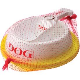 Logo Pooch Pack