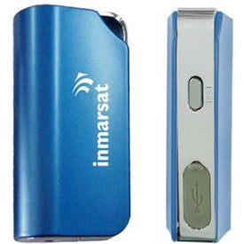 Company Personalized Portable Battery Charger