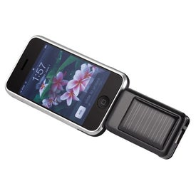 Portable Solar Charger for your School