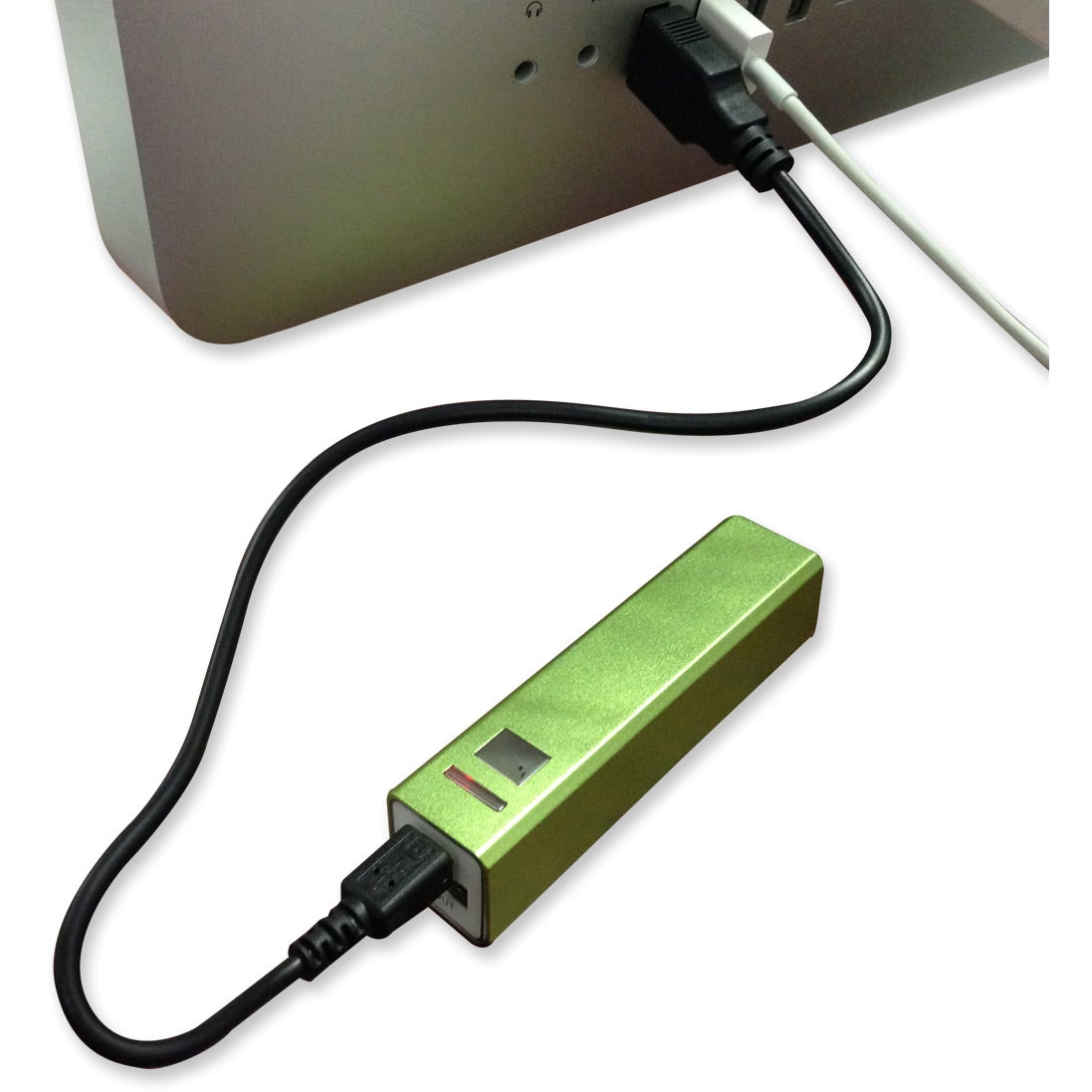 Ul listed portable usb charger mobile devices trade for Usb c portable charger