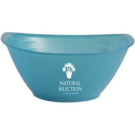 Portion Bowl for Your Church