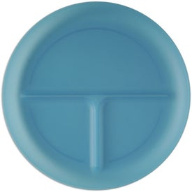Portion Plate for Customization
