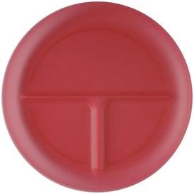 Custom Portion Plate