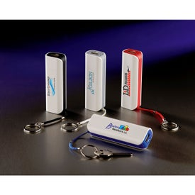 Power Bank 2200 (2200 mAh)