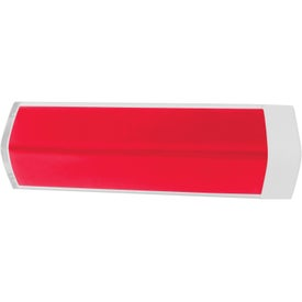 Power Bank Emergency Battery Charger (2200 mAh, UL Listed)