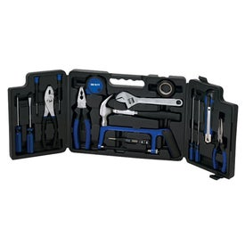 Precision Tool Kit Giveaways