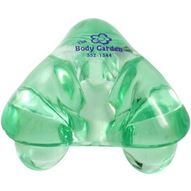 Pressure Pointer Massager Giveaways