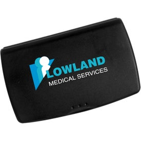 Primary Care First Aid Kit for Customization