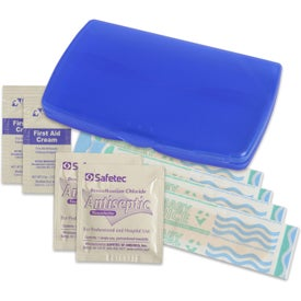 Primary Care First Aid Kit for your School
