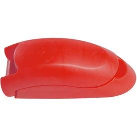 Company Primary Care Pill Cutter