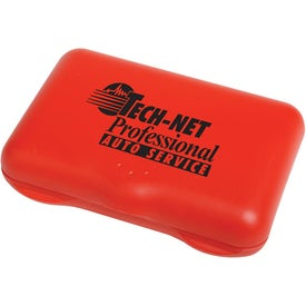 Pro Care First Aid Kit for Your Church