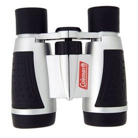 Printed The Fanatic Binoculars
