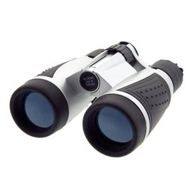The Fanatic Binoculars with Your Logo